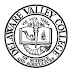 Two from WNY make DelVal 2016 Dean's List