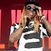 """Lil Wayne indica que tem a mixtape """"Dedication 6"""" tem uma parte 2"""
