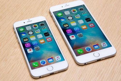 iPhone 7 ulasan: seberapa baik dapat telepon jika baterai tidak bertahan bahkan sehari?