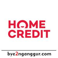 Lowongan Kerja PT Home Credit Indonesia Posisi CRS 2018