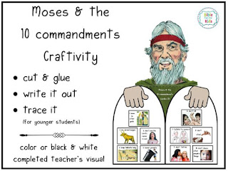 https://www.biblefunforkids.com/2020/03/moses-craftivity.html