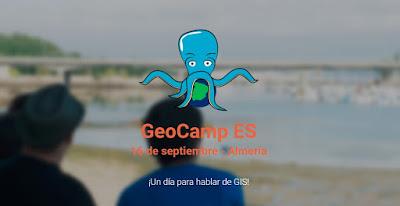 http://2017.geocamp.es/