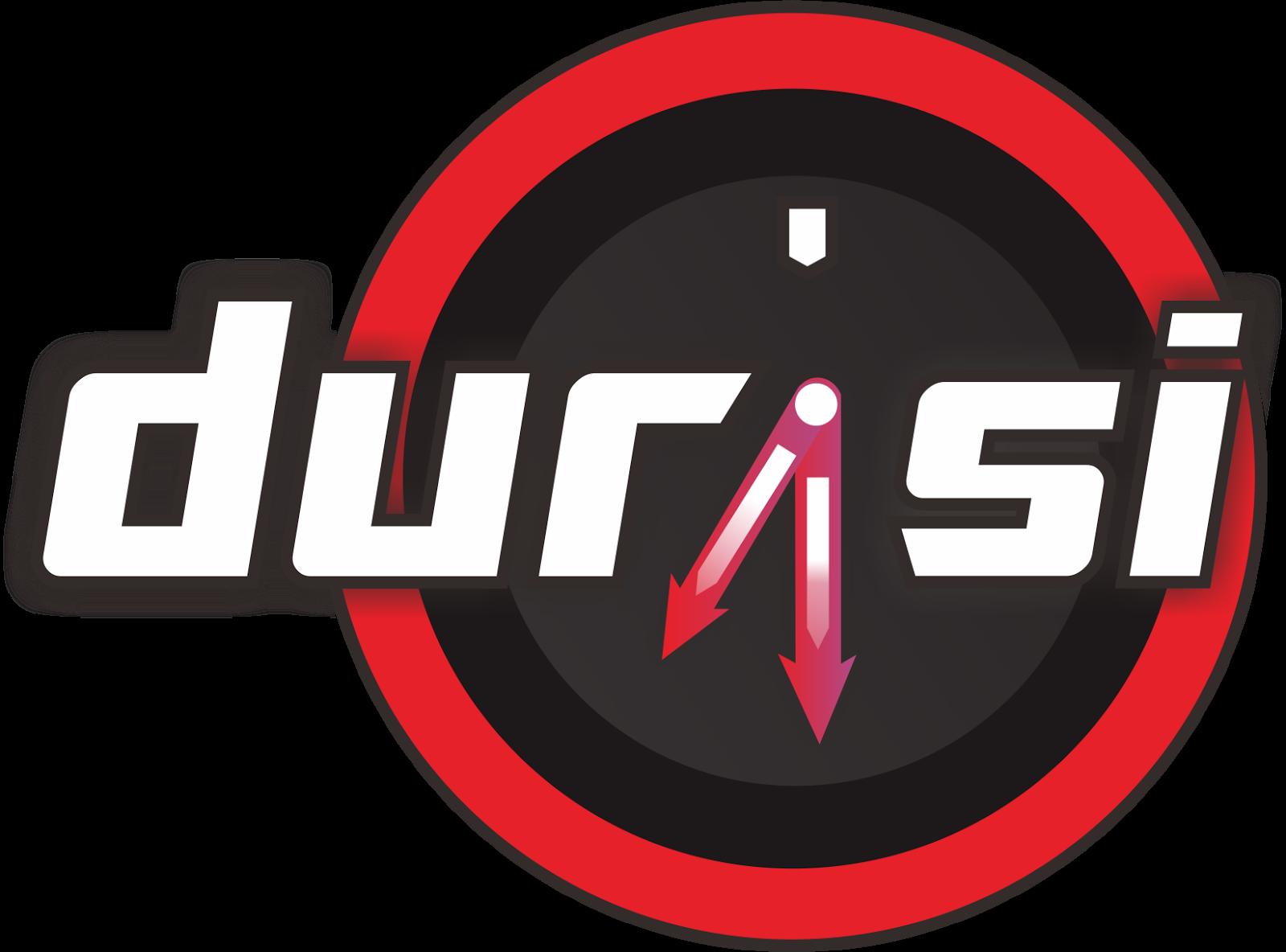Durasi Pembuatan Design Logo Band