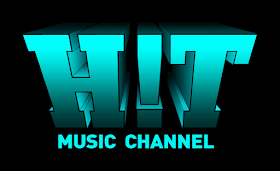 Fluxus tv > Play On!: Hit Music Channel