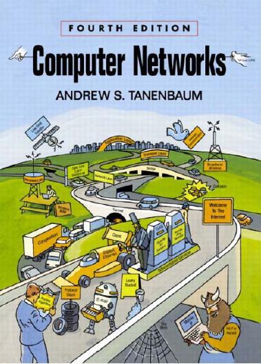 Download - Curso - Rede De Computadores
