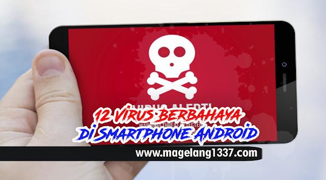12-virus-berbahaya-di-smartphone-android