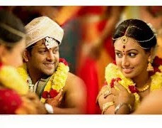 spoorthi-suresh-wedding3