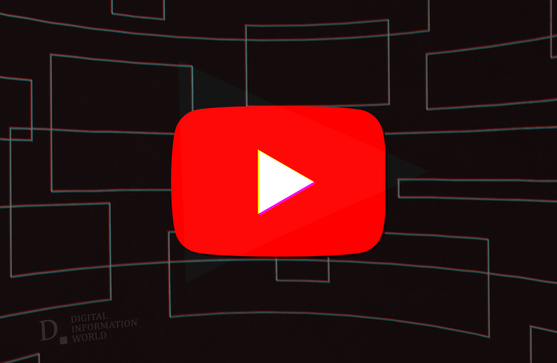 Say your last goodbyes to legacy YouTube annotations, as Google is planning to remove all video annotations on January 15th 2019