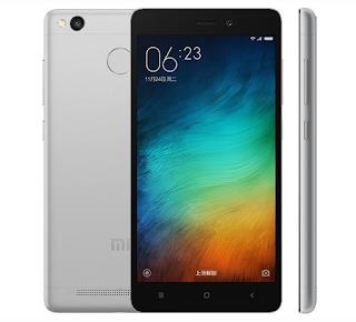 Fitur tersembunyi Xiaomi Mi Note 3