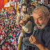 PT usará rejeição a Temer para impulsionar candidatura de Lula