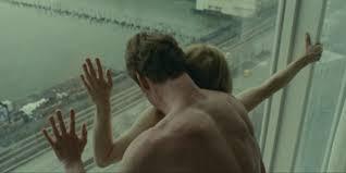 wife window nude movie