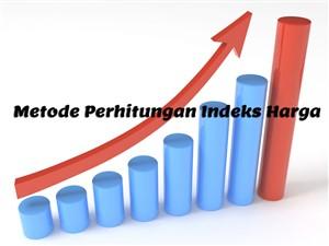 Metode Perhitungan Indeks Harga