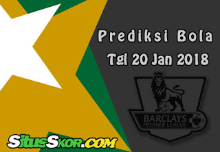 Prediksi Preston North End vs Birmingham City 20 Januari 2018