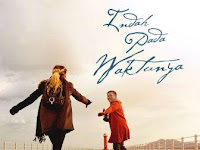 Lirik Lagu Indah Pada Waktunya - Rizky Febian & Aisyah Aziz