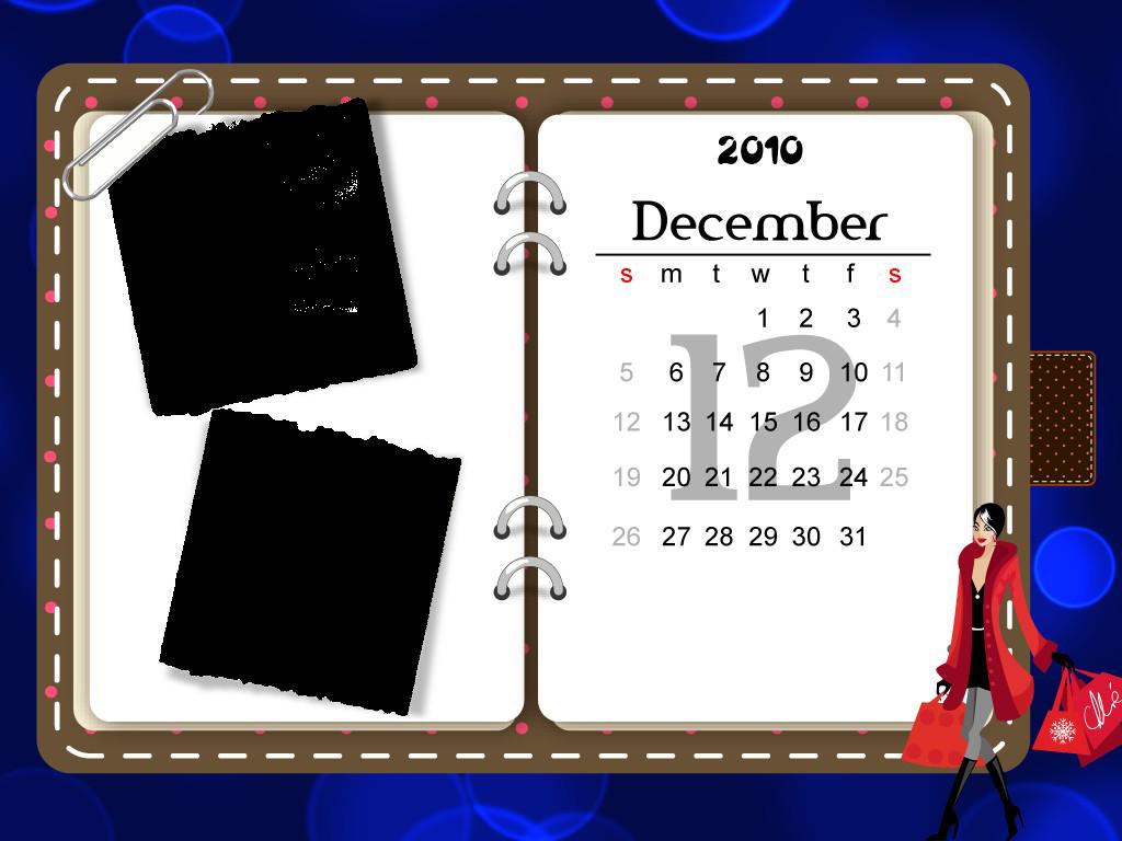 calendar frames hd images