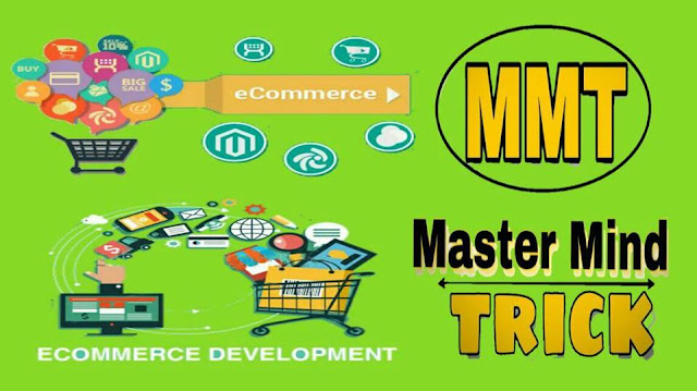 E-COMMERCE COMPANIES IN INDIA