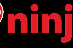 Lowongan Kerja Padang: Ninja Express Januari 2018