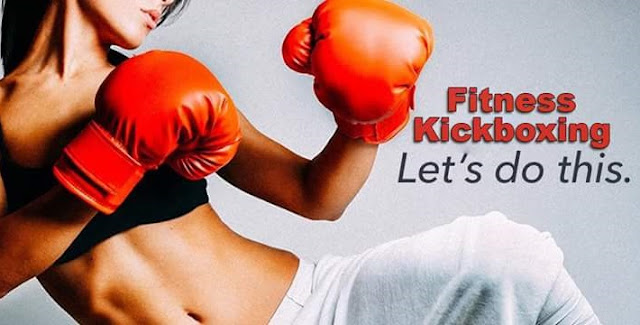 http://www.martial-art.in/kick-boxing-delhi.php