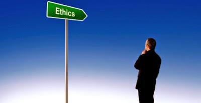 Resultado de imagen para cero etica