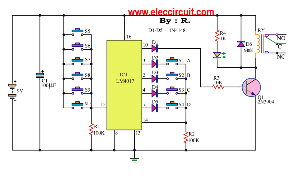 hoa switch wiring diagram hoa switch schematic wiring