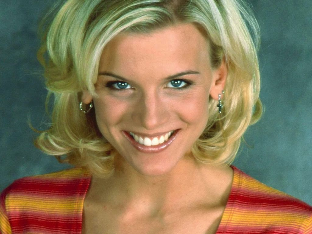 Eva Habermann Witness To A Kill - CA 2001 nude (88 photo), Fappening Celebrites pictures