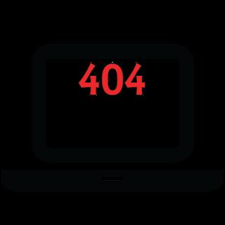 Adsense xml error async ad code solve