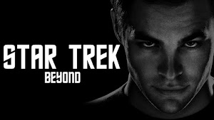 Star Trek Beyond (2016) CAM 360p Subtitle Indonesia