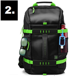 best laptop bags under 3000 rs in india
