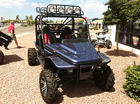 joyner usa off road buggy buggies for sale utv for sale. Black Bedroom Furniture Sets. Home Design Ideas