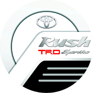 http://www.coverban.id/2018/04/cover-ban-toyota-rush-no20.html