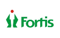 Fortis Healthcare's National Exam Helpline
