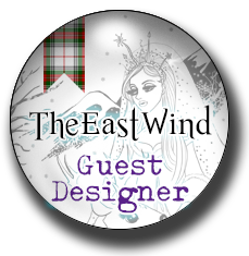 Guest DT The East Wind
