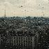 Парижские улицы и метрополитен затоплены