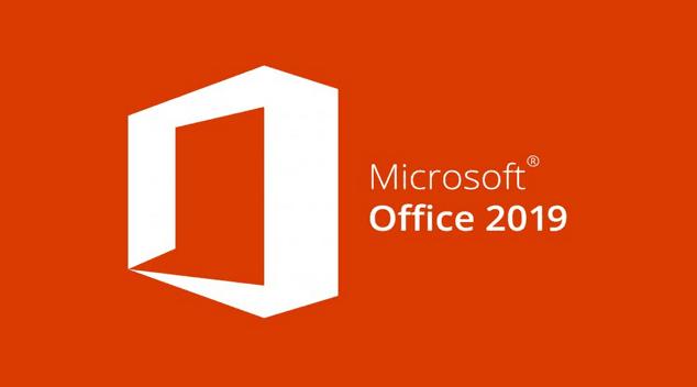 تحميل برنامج اوفيس 2019 32 بت و 64 بت والتفعيل Microsoft office 2019