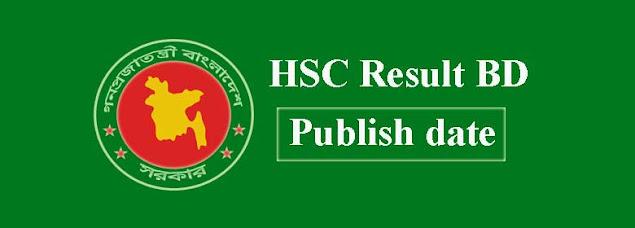 HSC Result 2020 (Auto Pass)