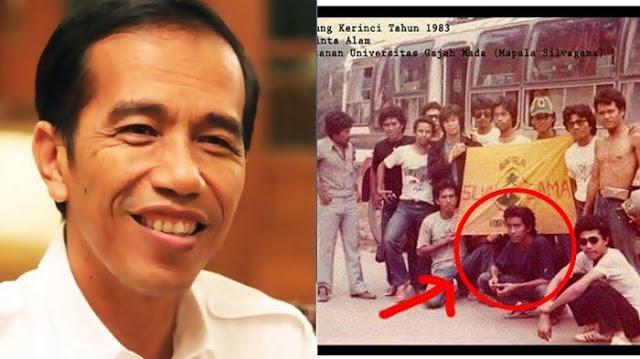 http://www.radarislam.com/2016/12/jokowi-pemuda-memakai-sandal-jepit-kini-presiden.html