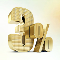 Konto oszczędnościowe 3% w T-Mobile Usługi Bankowe dla nowych klientów