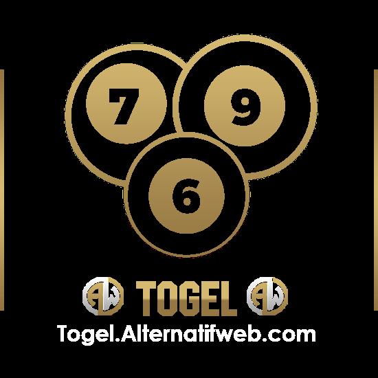 Togel Link Alternatif Website Terbaru Saat Ini