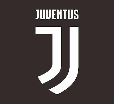 Download-logo-juventus-format-cfr-dan-png