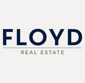 Floyd Real Estate (click logo to learn more)