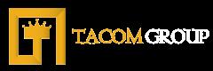Tacom Group