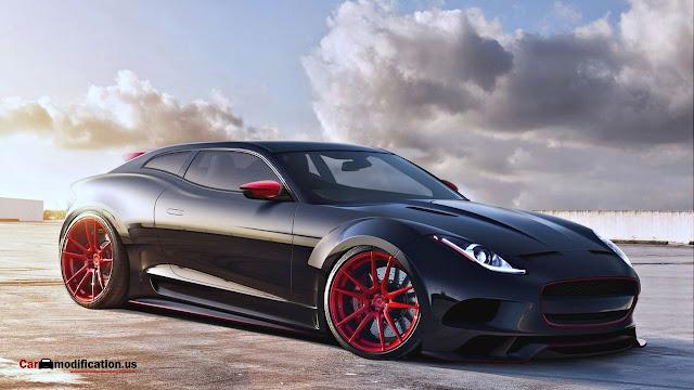 Jaguar Car Wallpaper Full Hd Wallpapers For Free Download Pompa