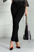 pantaloni-femei-eleganti-8