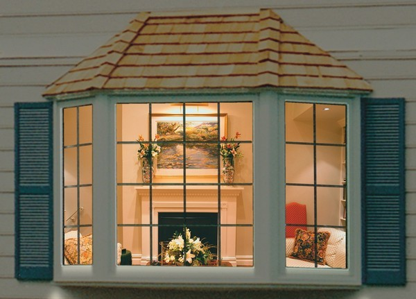 Lastest Home Designs Different Windows Design For Bedroom