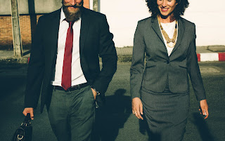 Quelle tenue choisir pour un entretien d'embauche