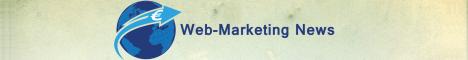 Internet-Marketing-Blog