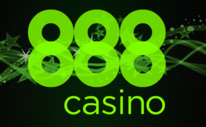 888 Casino Holdings Whip On 888 Holdings After UKGC Imposes $10 Million Fine On The Company