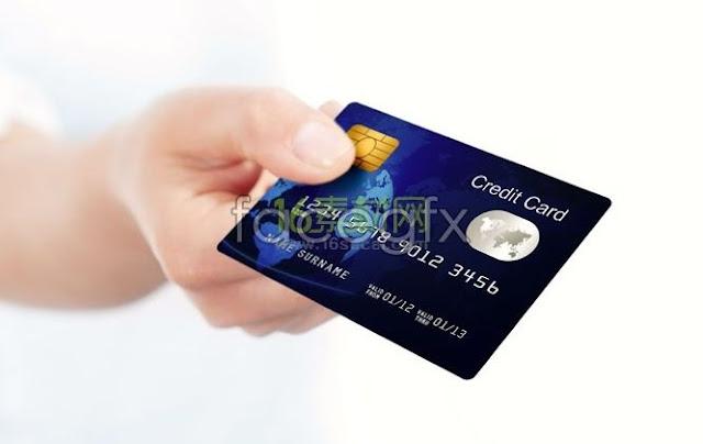 Cartão de Crédito para Viagens de Negócios