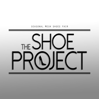 http://shoeprojectsl.wix.com/the-shoe-project