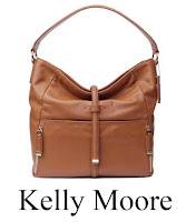 http://store.kellymoorebag.com/collections/